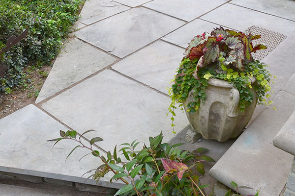 Hardscaping Design - Landscaping Services in Chambersburg & Shippensburg, PA