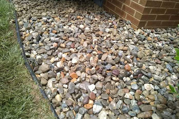 Hardscaping Services in Chambersburg & Shippensburg, PA
