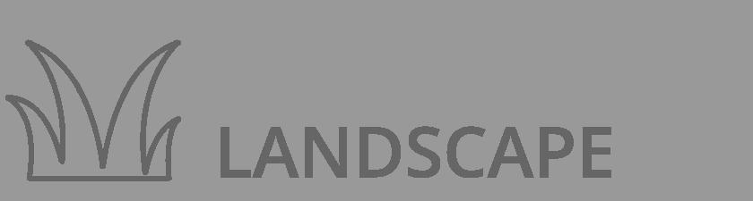 Locust Ridge Landscaping, LLC