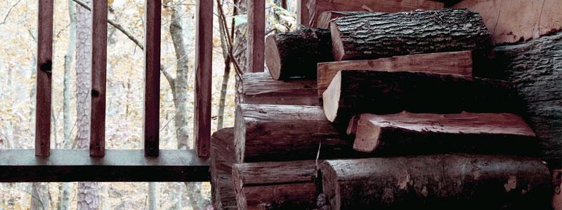 Gettysburg, PA Firewood Sales
