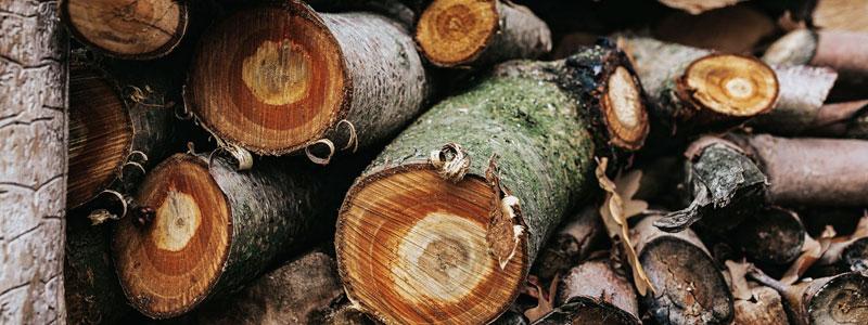 Greencastle, PA Firewood Sales